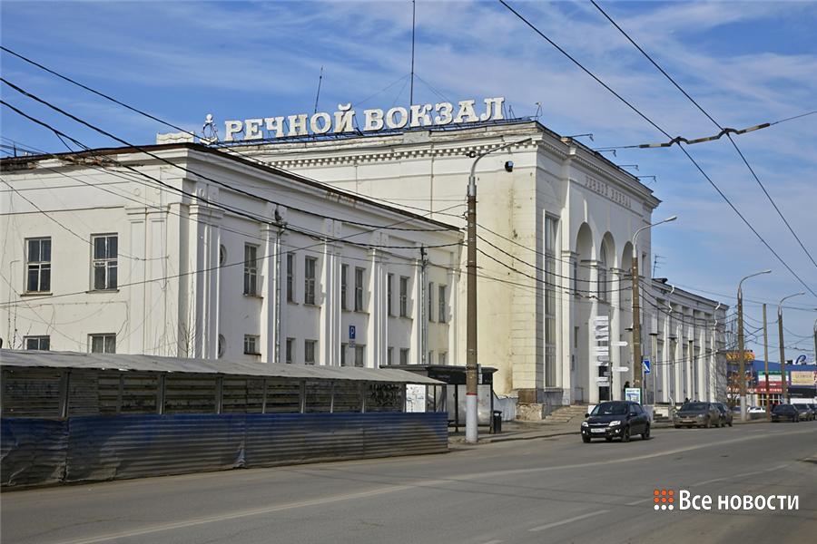 музей ПЕРММ (24)
