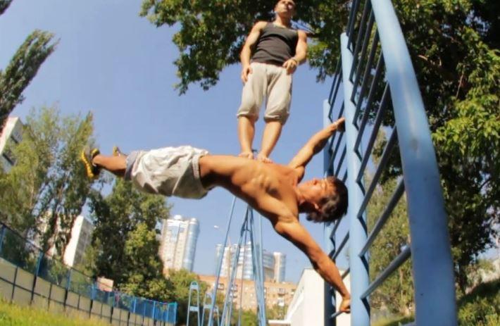 street-workout-2013-2