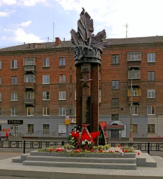 001_Героям СовСоюза в ВОВ 56