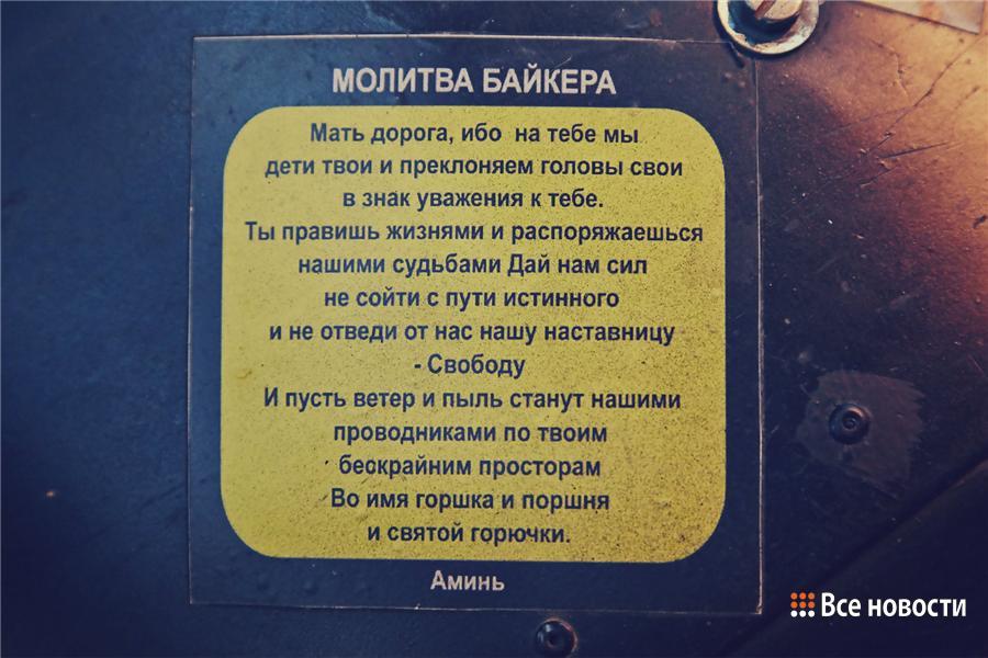 IMG_1974_2