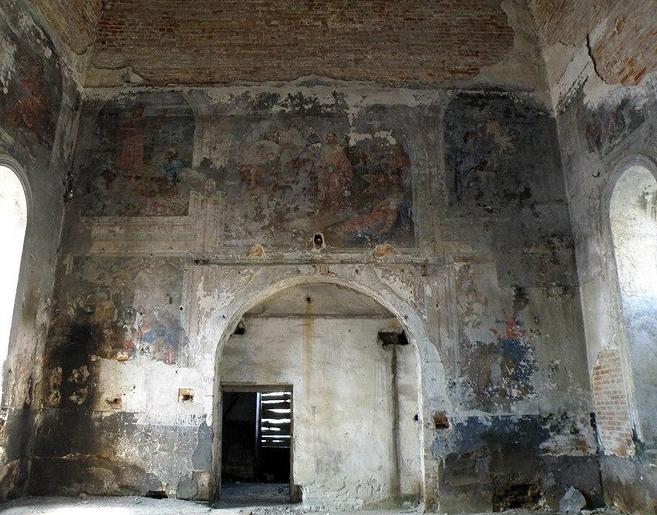 002_Петропавловская церковь в Дугне 2