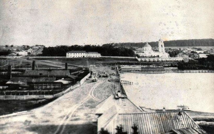 003_Суксунский завод в 19 в