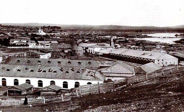 004_Черноисточинский завод в 19 в