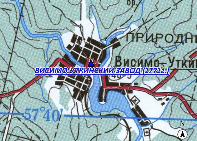 004_Висимо-Уткинский карта 2