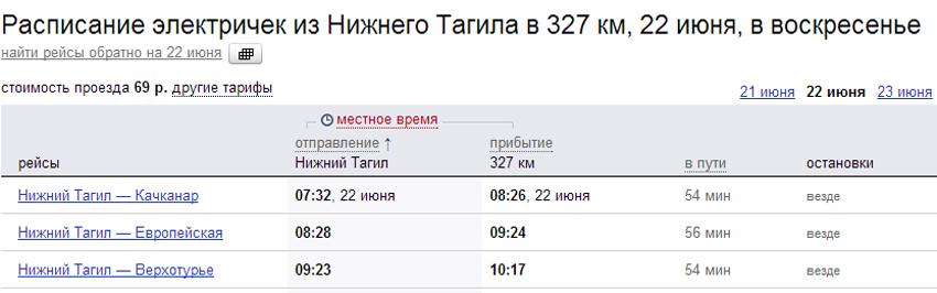 расписание поездов таганрог москва