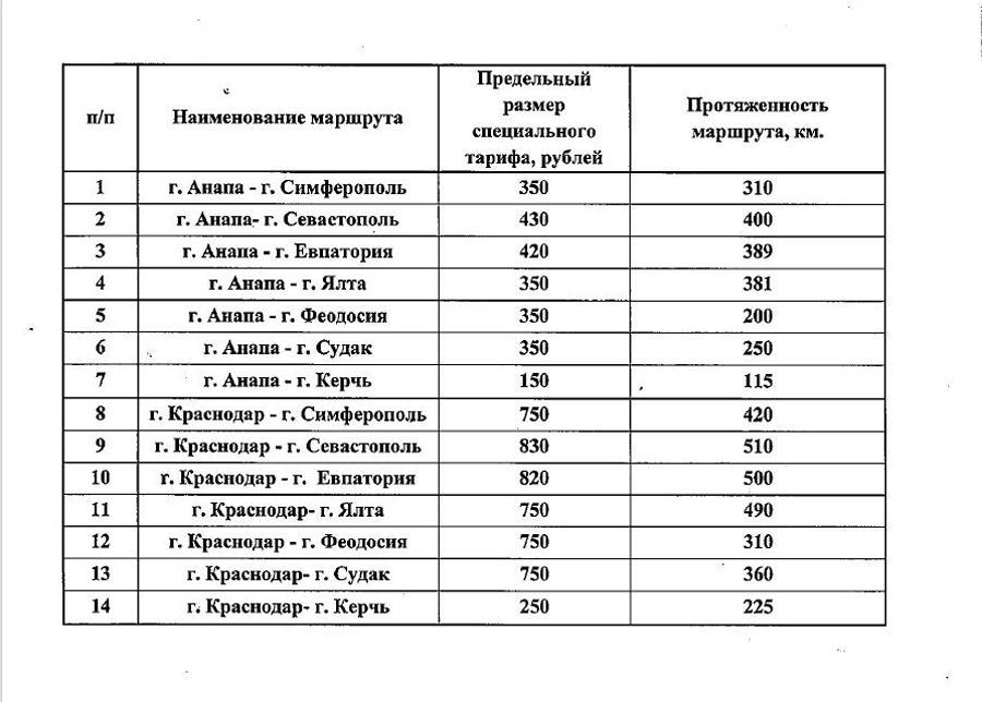 картинка про крым_1