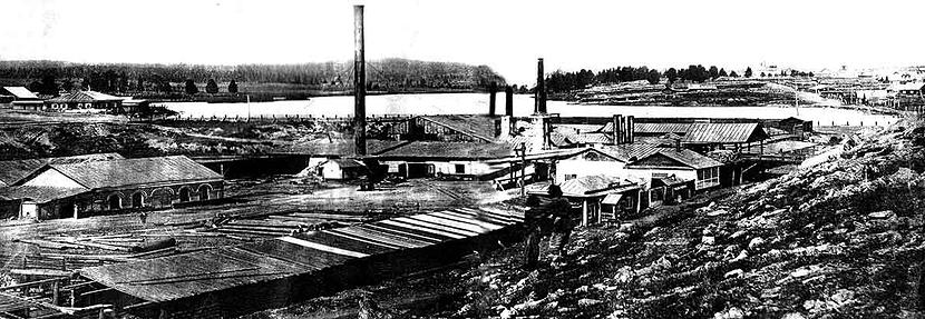 001_Нижнелайский завод