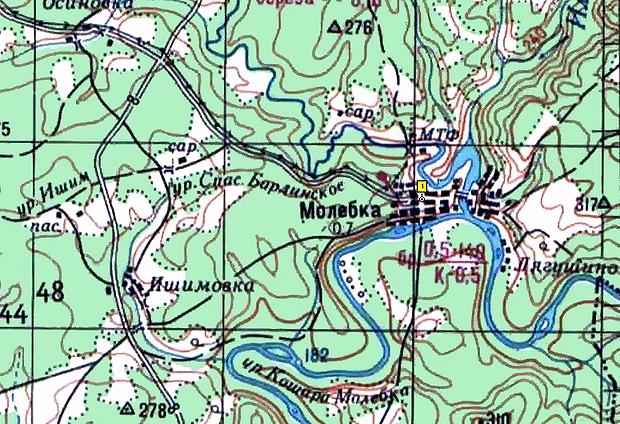 002_Молебка_карта