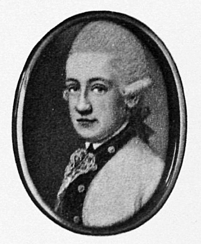 003_Демидов Александр Григорьевич (1737-1803)