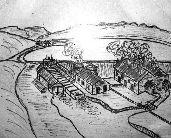 005a_Молёбский_завод._1870_год.