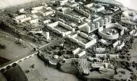 Из истории жилищного и гражданского строительства в Нижнем Тагиле (часть 1)