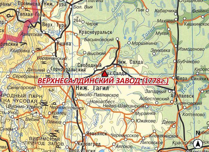 007_Верхнесалдинский_карта