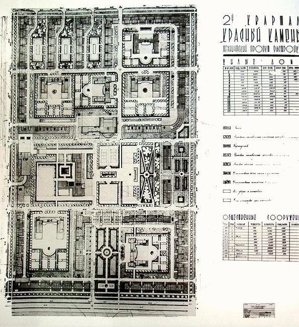 008_план 2-го квартала р-на Кр.Камень