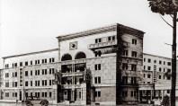 Из истории жилищного и гражданского строительства в Нижнем Тагиле (часть 2)