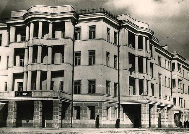 006_гостиница