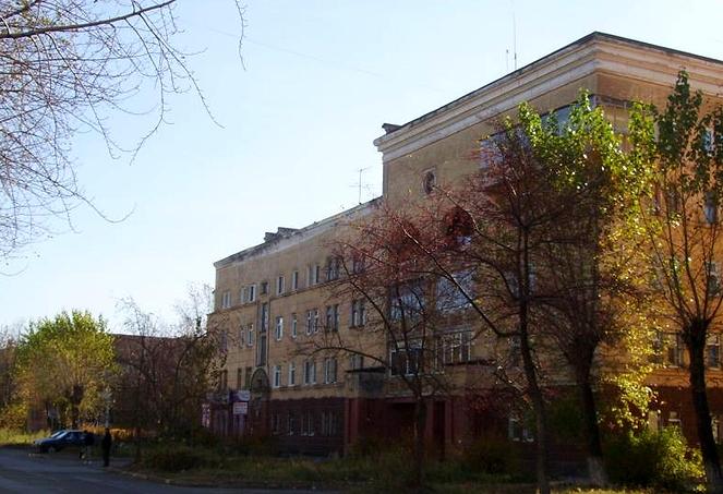 009_ильича 2010