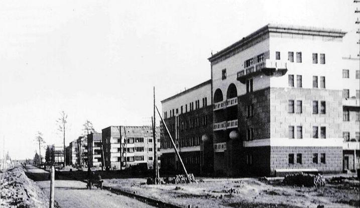 010_ильича 1936