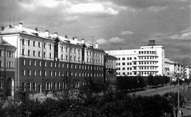 Детских поликлиник в городе москве