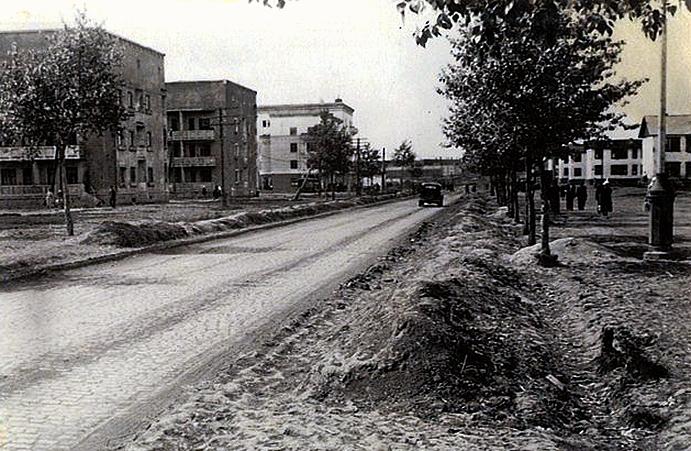 012_ильича 1936