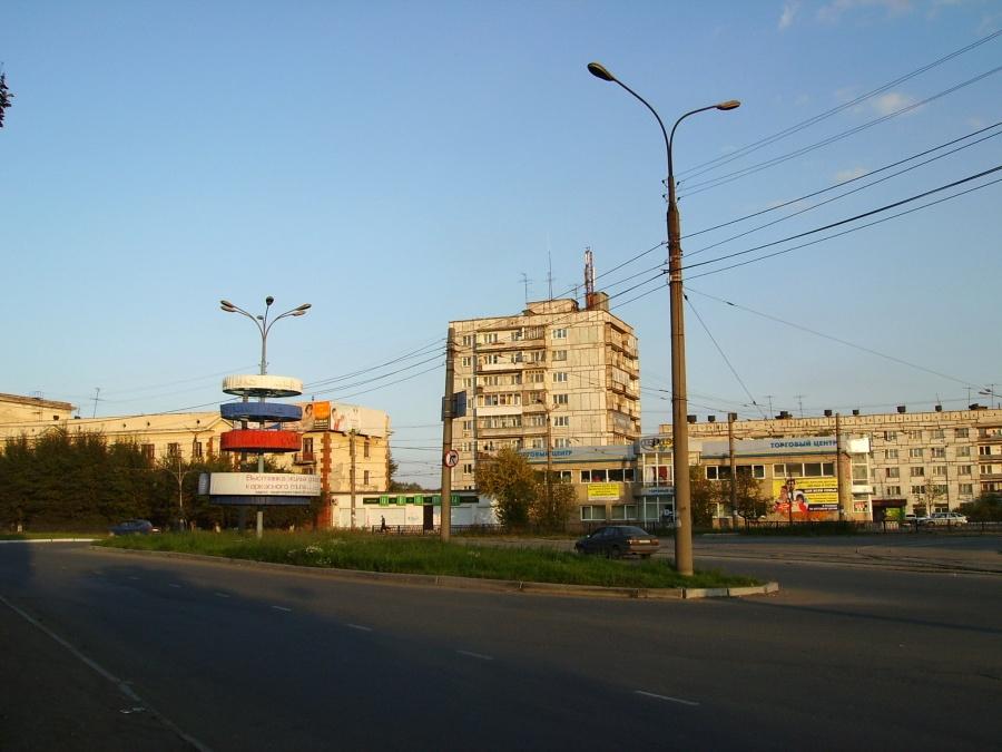 1-v_ezd-na-vagonku
