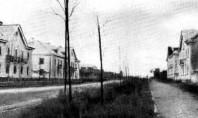 Из истории жилищного и гражданского строительства  в Нижнем Тагиле (часть 6)