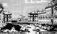 Из истории жилищного и гражданского строительства  в Нижнем Тагиле  (часть 5)