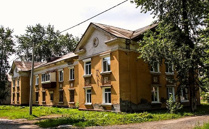 006_Чернышевского 7