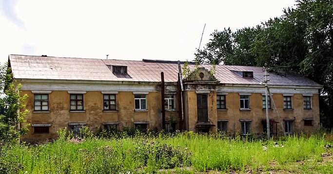 010_Черноморская 8