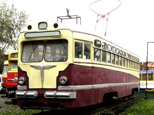 012_модель МТВ-82_1954