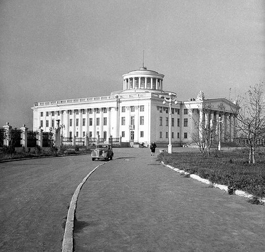 013_ДК НТМК_1952