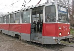 train-01-74578