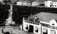 Из истории жилищного и гражданского строительства в Нижнем Тагиле (часть 8)