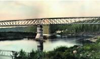 Уральская горнозаводская железная дорога