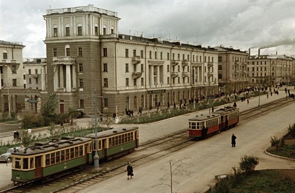 001_Ленина