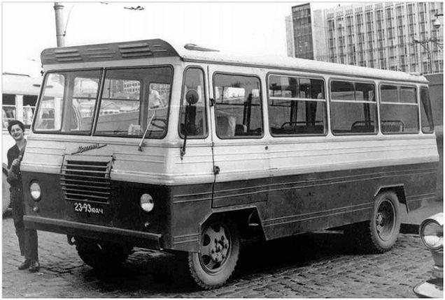 008_Уралец-66