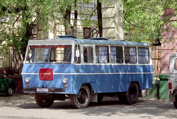 010_Уралец-66
