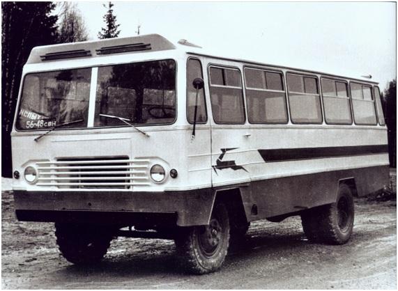 012_Уралец-69