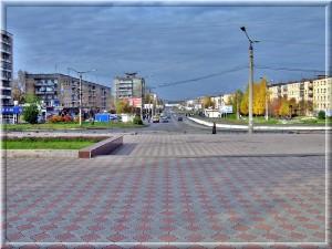 151. Иван Иванов