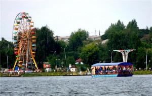 219. Светлана Мартынова