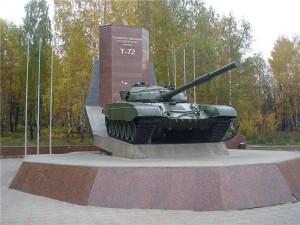 145. Ольга Брусиловская