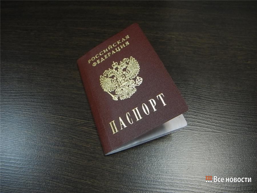 ипотека цеснабанк казахстана в астане