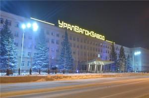 259. Сергей Носов
