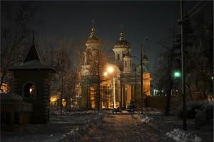 100. Михаил Мазурин