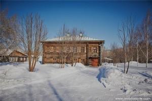 105. Анастасия Федотова
