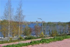 12. Игорь Пестов