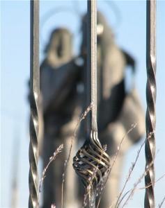 191. Александр Германович