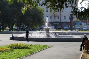139. Андрей Сосновских