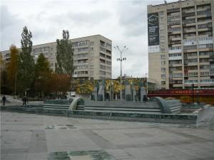 171. Ираида Сумина