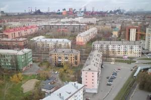 117. Татьяна Татаринова