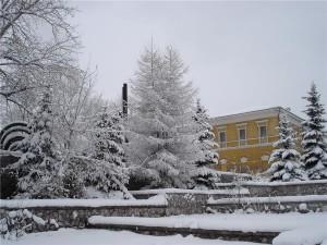 248. Нина Белова